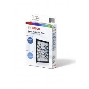 BOSCH Predmotorni perivi filc filter
