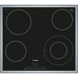 BOSCH Električna ploča za kuvanje PKF645FP1E