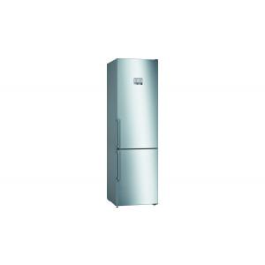 BOSCH kombinovani frižider KGN39HIEP