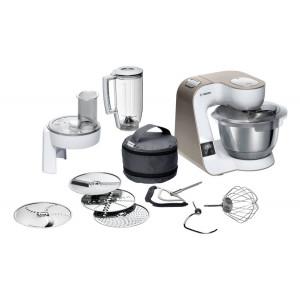 BOSCH kuhinjski aparat MUM5XW20