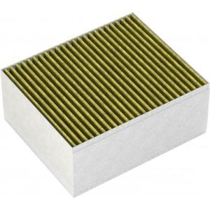 BOSCH CleanAir filter za zidni aspirator DZZ1XX1B6