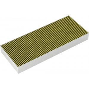 BOSCH CleanAir Filter za domino aspiratore DWZ1IX1B6