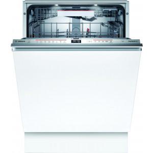 BOSCH ugradna mašina za pranje sudova 60 cm XXL SBV6ZDX49E
