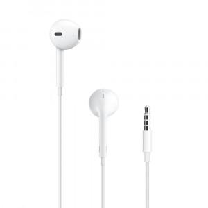 APPLE EarPods with 3.5mm Headphone Plug MNHF2ZM/A
