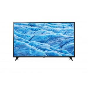 LG Smart Televizor 65UM7100PLA