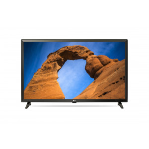 "LG LED Game TV od 32"" (81 cm) HD Ready sa sistemom Virtual Surround"