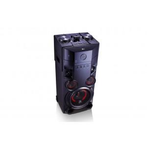 LG Mini linija OM5560