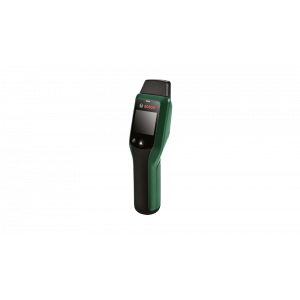 Bosch Merač vlage u drvetu Uni Humid 0603688000