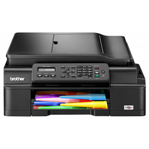 BROTHER štampač MFC-J200