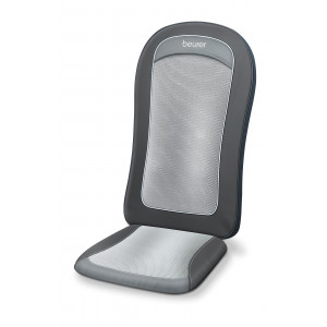 BEURER sedište za masažu MG 206