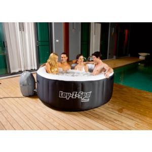 Miami - SPA Pool Premium - 180x65 cm masažna kada HMC 009