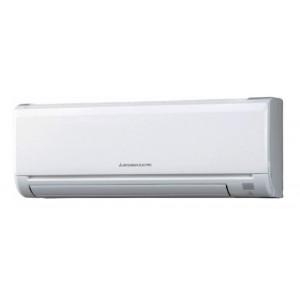 MITSUBISHI klima urđaj MSH-GF50VA/MUH-GF50VA