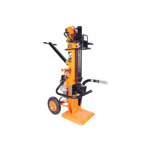 VILLAGER vertikalni cepač drva LSP 13 T