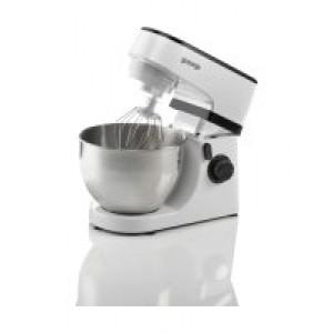 Gorenje Kuhinjski robot MMC700LBW 731718***K