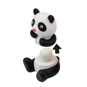 KS KIDS životinje-Panda KA10703-DB