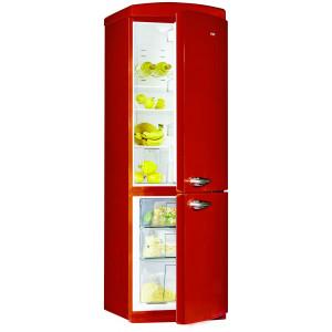 VOX frižider MNF 3901 R