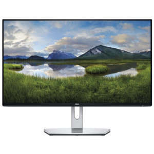 "DELL 23.8"" monitor S2419H Infinity Edge IPS LED MON01520"