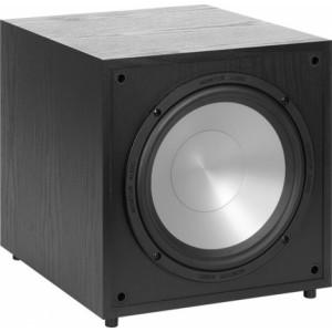 MONITOR AUDIO sabvufer Monitor RW10 Black