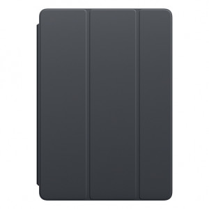APPLE zaštitna maska Smart Cover for 10.5-inch iPad Pro - Charcoal Gray MQ082ZM/A