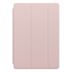 APPLE zaštitna maska Smart Cover for 10.5-inch iPad Pro - Pink Sand MQ0E2ZM/A