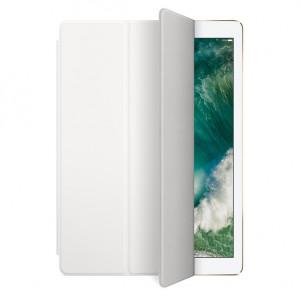 APPLE zaštitna maska za 12.9-inch iPad Pro - White MQ0H2ZM/A