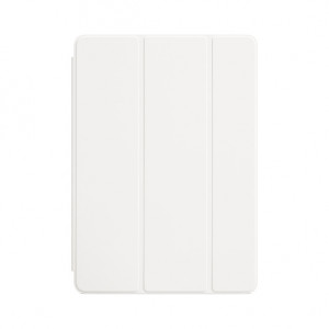 APPLE futrola 9.7-inch iPad (5th gen) Smart Cover - White MQ4M2ZM/A