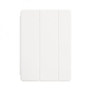 APPLE futrola 9.7-inch iPad (5th gen) Smart Cover - White MQ4M2ZM/A