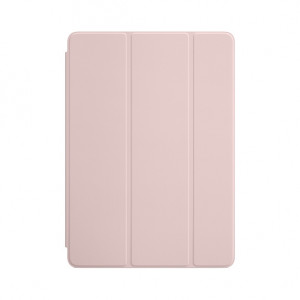 APPLE futrola 9.7-inch iPad (5th gen) Smart Cover - Pink Sand MQ4Q2ZM/A