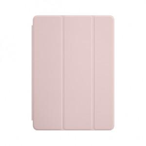 APPLE futrola 9.7-inch iPad (5th gen) Smart Cover - Pink Sand MQ4Q2ZM/A