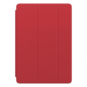 APPLE zaštitna maska Smart Cover for 10.5-inch iPad Pro - RED MR592ZM/A