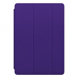 APPLE zaštitna maska Smart Cover for 10.5-inch iPad Pro - Ultra Violet MR5D2ZM/A
