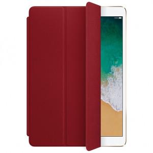 APPLE zaštitna maska Leather Smart Cover for 10.5-inch iPad Pro - RED MR5G2ZM/A