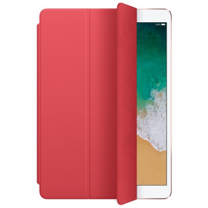 APPLE zaštitna maska Smart Cover for 10.5-inch iPad Pro - Raspberry MRFF2ZM/A
