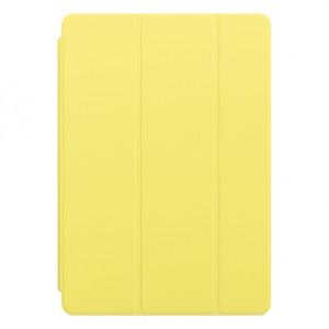 APPLE zaštitna maska Smart Cover for 10.5-inch iPad Pro - Lemonade MRFG2ZM/A