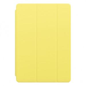 APPLE zaštitna maska Smart Cover for 10.5-inch iPad Pro - Lemonade MRFG2ZM/A