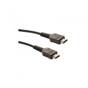 MS kabl HDMI-M-HDMI-M 5m RETAIL