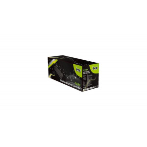 SUP MS toner SM ML-1610D2