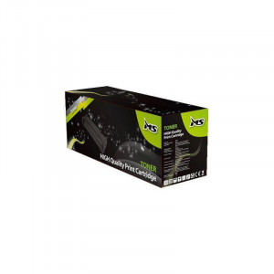 SUP MS toner HP CF283X/CRG-737