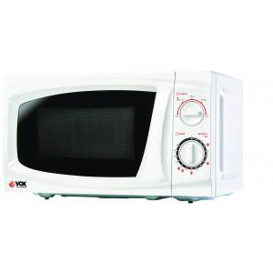 VOX mikrotalasna pećnica M20