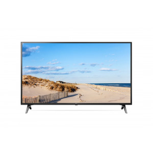LG Smart televizor 43UM7000PLA