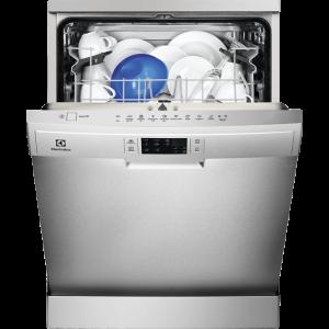 ELECTROLUX mašina za pranje sudova ESF5512LOX