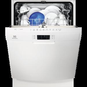ELECTROLUX mašina za pranje sudova ESF5512LOW