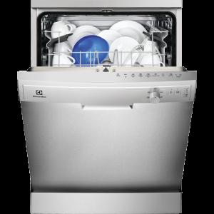 ELECTROLUX mašina za pranje sudova ESF5206LOX
