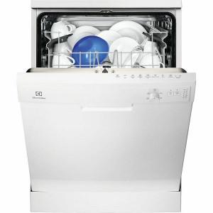 ELECTROLUX  mašina za pranje sudova ESF5206LOW
