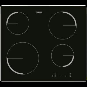 ZANUSSI ugradna ploča ZEV6240FBA