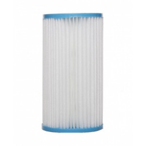 Uložak filtera ASTRAL FFH 114