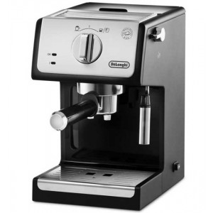 DELONGHI espresso aparat ECP 33.21 557081