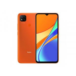 Xiaomi Redmi 9C NFC 2/32GB Sunrise Orange 1050242
