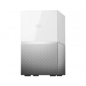 WESTERN DIGITAL eksterni hard disk My Cloud Home 8TB