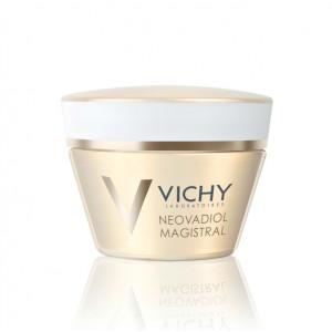 VICHY Neovadiol Magistral Hranljivi balzam za gustinu kože